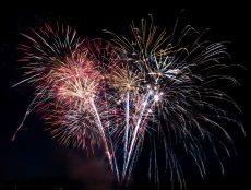 4th of July deals and freebies