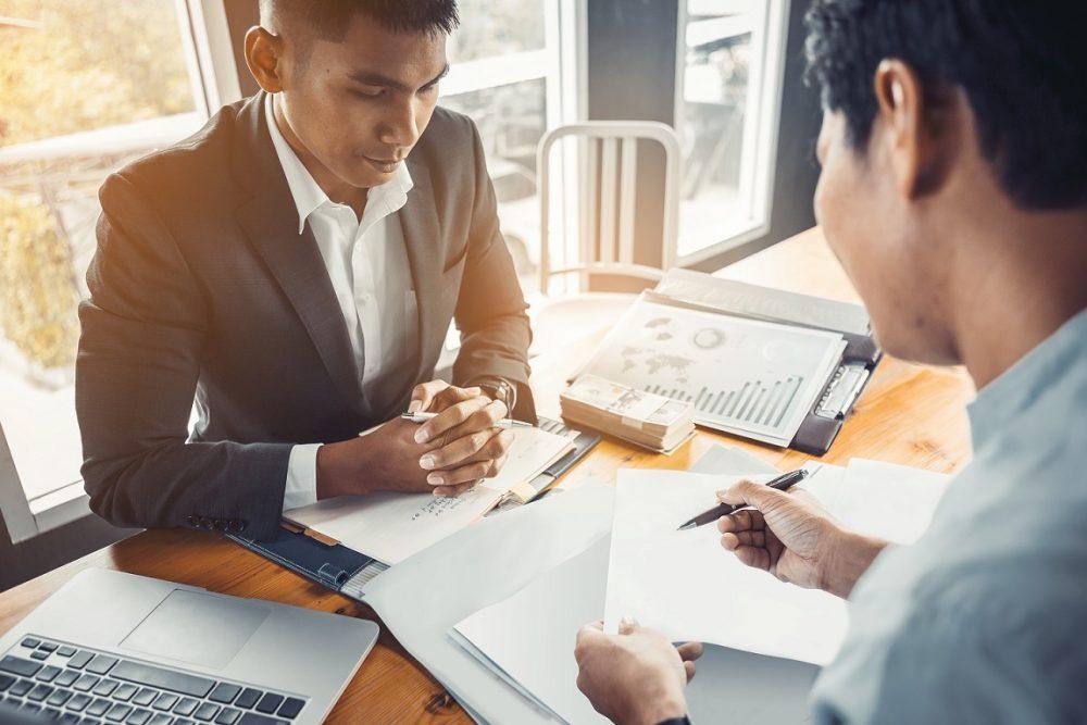 are cash loans a good idea