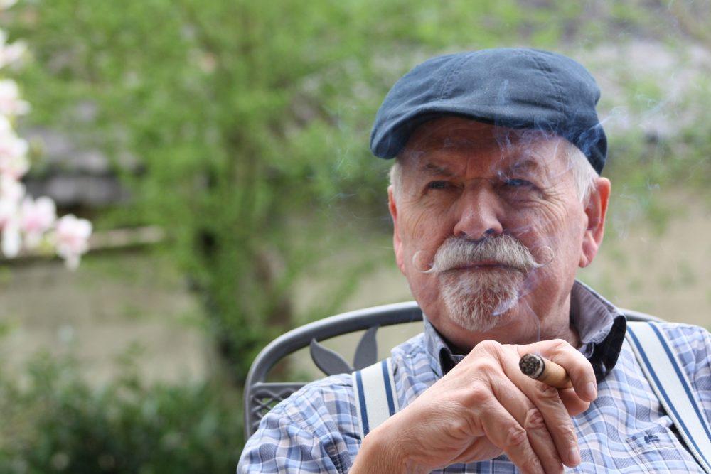 Best money saving tips for retirees
