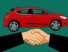 Cheap car brands