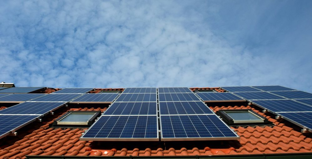 do solar panels really save you money