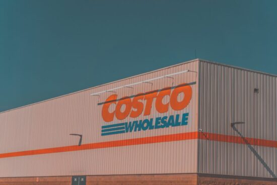 Is Costco Closed on New Year's Eve 2020?