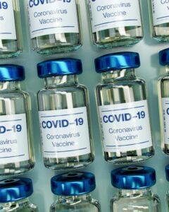 cost of covid-19 vaccine
