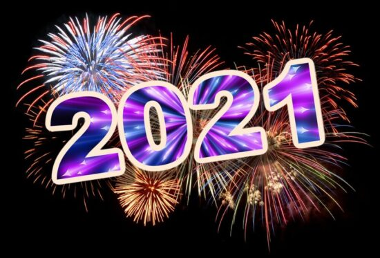 Are Banks Closed on New Year's Eve 2020?