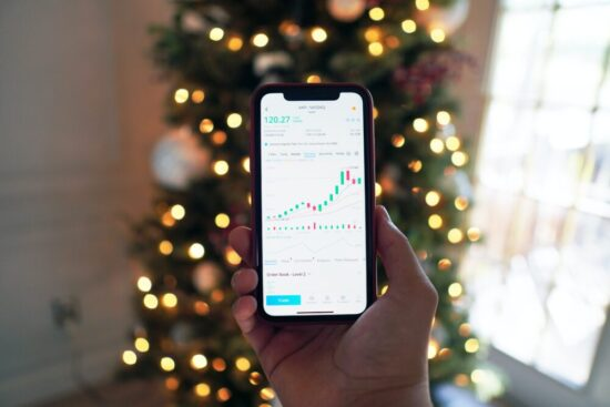 Is The Stock Market Closed on Christmas Eve 2020?