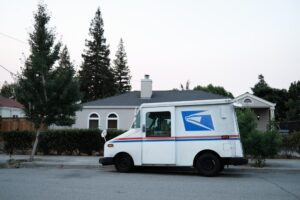 Is the Post Office Closed on Presidents Day 2021?