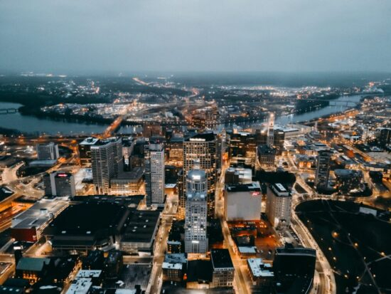 what is the minimum wage in hartford connecticut