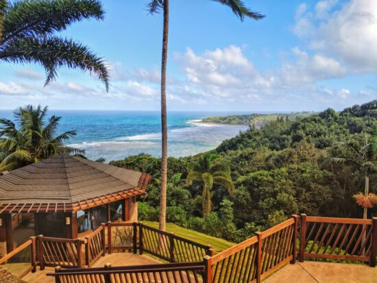 how to retire well in hawaii