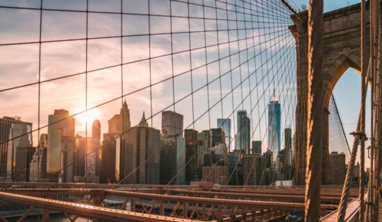 how to retire well in new york