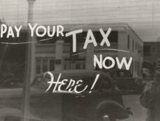 Long and Short-Term Gains Taxes