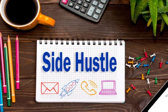 best side hustles in alabama